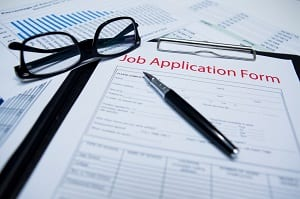 Illegal Background Checks and the Fair Credit Reporting Act lawsuits