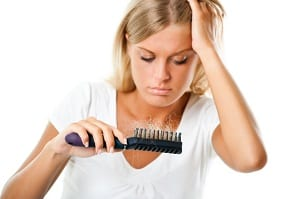 WEN Hair Loss Lawsuit
