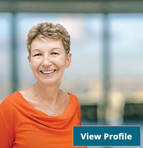 Barbara Flowers   Feeney Law Firm Team Member