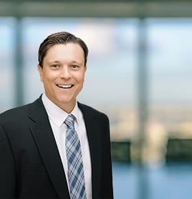 Brett Katsma | Feeney Law Firm Team Member