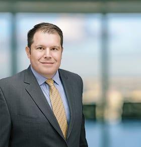 Michael Feeney   Feeney Law Firm Team Member