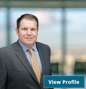 Michael Feeney | Feeney Law Firm Team Member