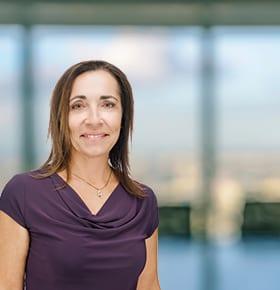 Paula Fay | Feeney Law Firm Team Member