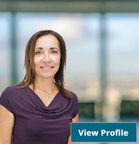 Paula Fay   Feeney Law Firm Team Member