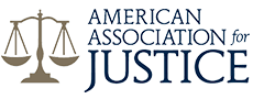 feeney american association for justice