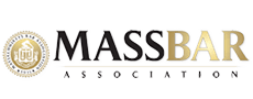 feeney mass bar association