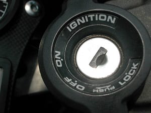 GM ignition recall lawsuits
