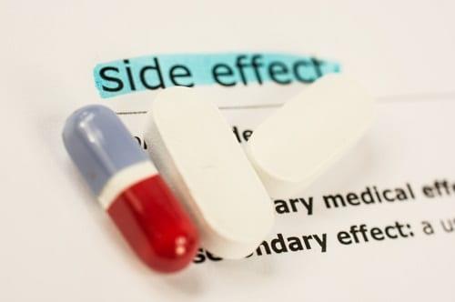 ketoacidosis diabetes drug warning