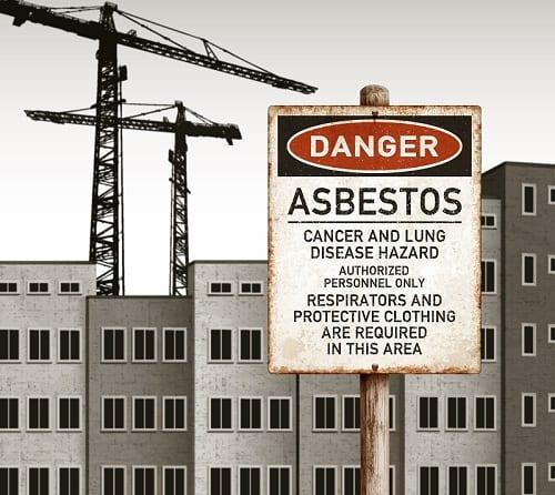 Mesothelioma Lawsuit Asbestos