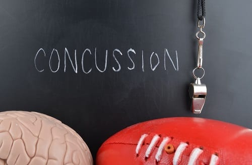 nfl concussion lawsuit settlement