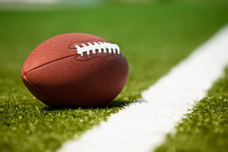 NFL Concussion Settlement Hearing