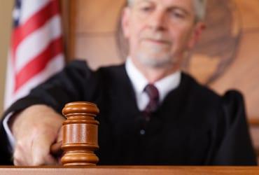 NFL Concussion Settlement Upheld