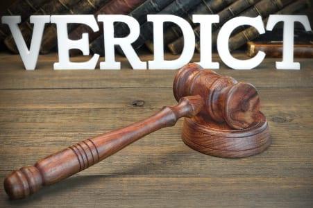 Talcum Powder Lawsuit Settlement