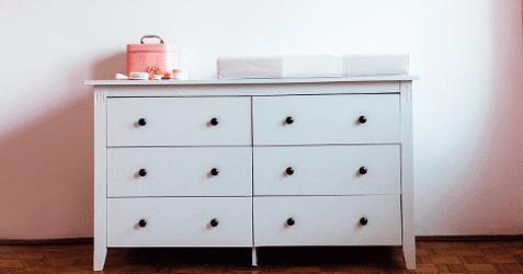 Ikea Dresser Recall List Bestdressers 2017