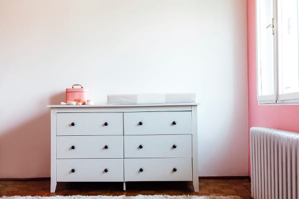 Ikea Dresser Chest Recall Lawsuits