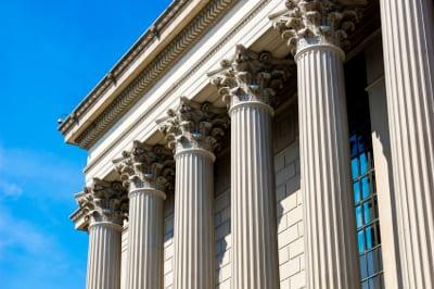 NFL Supreme Court Appeal
