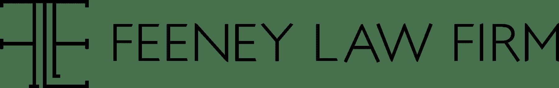Feeney Law Firm