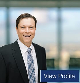 Brett Katsma | Feeney Law Firm Team Member
