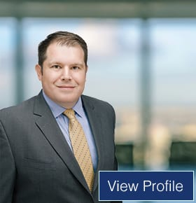 Michael Feeney | Feeney Law Firm Team Member