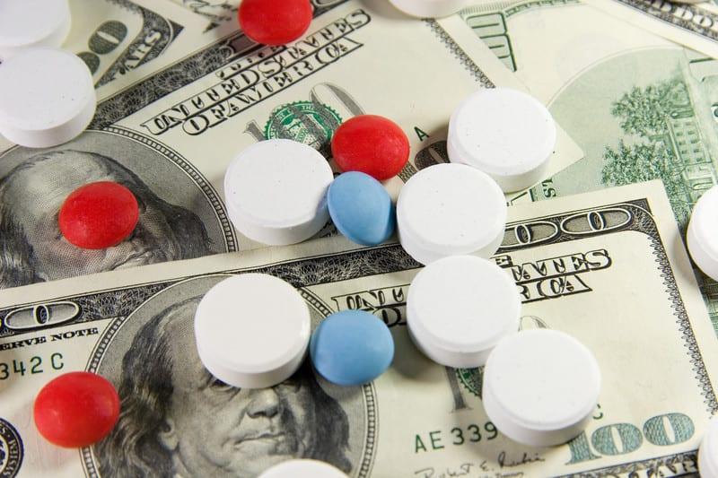 gilead delayed safer HIV meds
