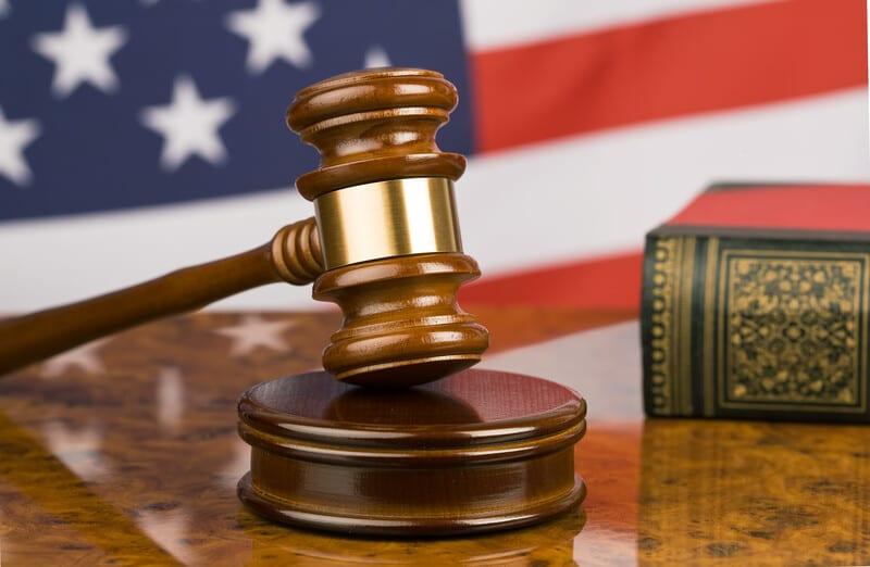 Superior Court reinstates priest molestation lawsuit Altoona-Johnstown Diocese