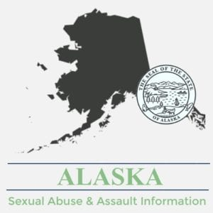 Alaska Sexual Abuse Assault Information