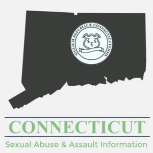 Connecticut Sexual Abuse Assault Information