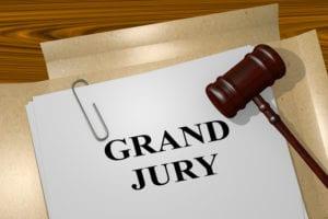 PA Grand Jury Jehovahs Witness