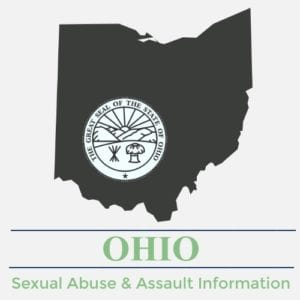 Ohio Sexual Abuse Assault Information