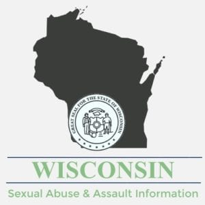 Wisconsin Sexual Abuse Assault Information