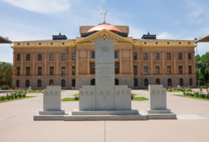 Arizona Law Extends Deadline for Filing Abuse Cases