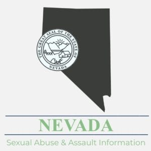 Nevada Sexual Abuse Assault Lawsuits