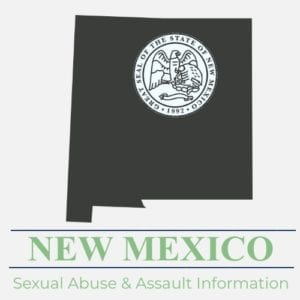 New Mexico Sexual Abuse Assault Lawsuits