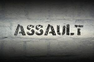 Concordia Preparatory School Sexual Assault