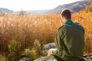 Boy Scouts 300 Million Settlement