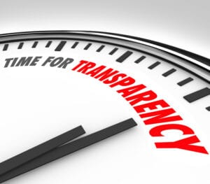 Catholic Parishioners Seek Financial Transparency Dioceses