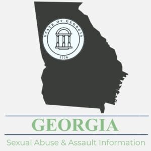Georgia Sexual Abuse Assault Lawsuits