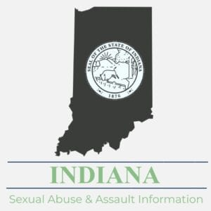 Indiana Sexual Abuse Assault Lawsuits