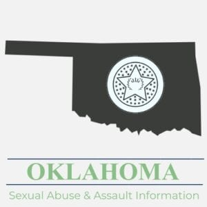 Oklahoma Sexual Abuse Assault Lawsuits