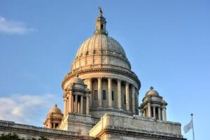 Rhode Island Sex Abuse Law Clarify