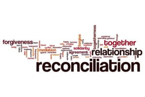 Seattle Truth and Reconciliation Commission