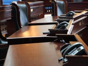 Catholic Church Fight Statute of Limitations Reforms
