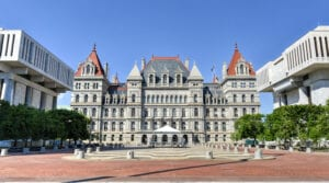 Leaked Transcript Uncovers Real Motive Behind NY's IRCP