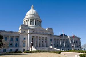 Arkansas Opens Revival Window Child Sex Abuse