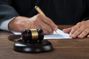 Kansas Court of Appeals Sexual Abuse Lawsuit