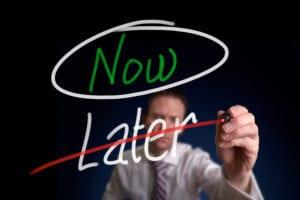 Statute of Limitations Bill Stalled in PA Legislature