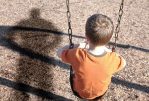 KY Governor Signs Child Abuse Bills into Law