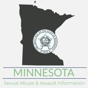 Minnesota Sexual Abuse Assault Information