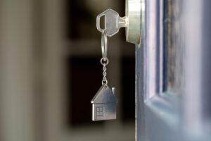 Airbnb Pays Rape Victim Seven Million