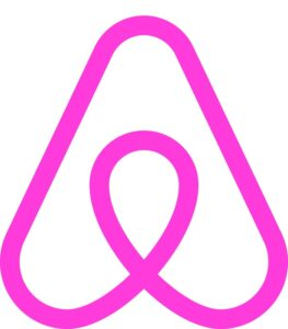 Airbnb Spends Millions Sexual Assault Allegations
